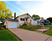 9586 Pagewood, St Louis image