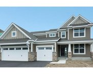 18418 69th Place N, Maple Grove image