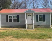 1109 S Chatham Avenue, Siler City image