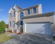 3101 Gross Avenue, Wake Forest image