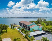 53 W Bay Heights Road Unit 402, Englewood image