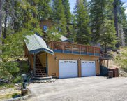 1432 Thunderbird, South Lake Tahoe image