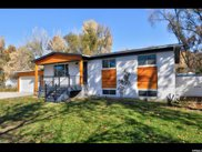 4815 S Yorktown Dr E, Holladay image
