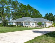 150 CONFEDERATE POINT RD, Palatka image