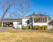 300 Highland Road, Easley image