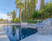 6647 E Thunderbird Road, Scottsdale image