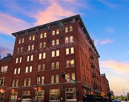 1450 Wynkoop Street Unit 3B, Denver image
