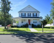 1714 Liverpool Ave, Egg Harbor City image