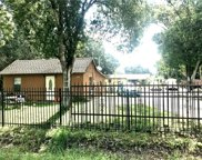 2312 S 58th Street, Tampa image