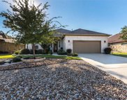 612 Caprock Canyon Trl, Georgetown image