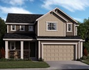 17807 41st Dr SE, Bothell image