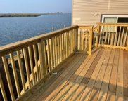 70 18th  Road, Broad Channel image