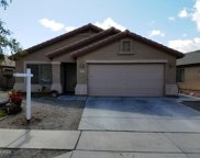 4527 W Melody Drive, Laveen image