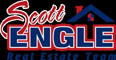 Scott Engle Realtor