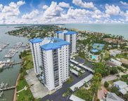 4753 Estero BLVD Unit 404, Fort Myers Beach image