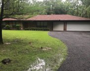 238 Wortham Circle, Lufkin image