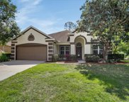 10522 GLASSON GLEN CT, Jacksonville image