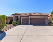 11151 N Divot, Oro Valley image