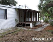 5930 Sussex Drive, Tampa image