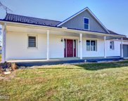 4816 HARPERS FERRY ROAD, Sharpsburg image