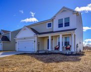 4418 W Cherry Pointe Drive, South Bend image