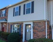 2705 N Center  Street Unit #54, Hickory image