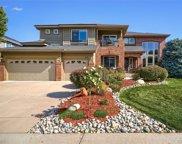 6717 Millstone Street, Highlands Ranch image