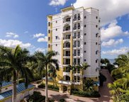 1801 Gulf Shore Blvd N Unit 303, Naples image