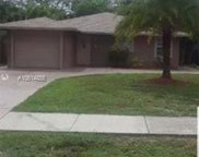34 Nw 7th Ave, Delray Beach image
