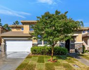 641  Laugenour Drive, Woodland image
