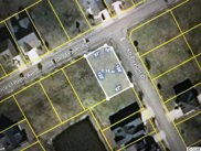 1136 East Isle of Palms Ave., Myrtle Beach image