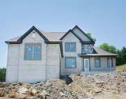 105 Monteview Drive lot 199, Hendersonville image