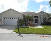 24371 Buckingham Way, Port Charlotte image