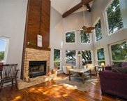 17813 Village Dr, Dripping Springs image