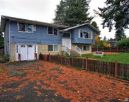 21706 80th Ave W, Edmonds image
