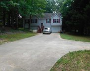 2915 The Lake Rd, Gainesville image