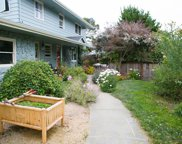 300 Virginia Ave, Moss Beach image