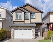 2481 Glenwood Avenue, Port Coquitlam image