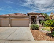676 W Myrtle Drive, Chandler image