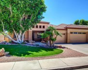 8037 W Sands Drive, Peoria image