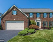 5 HOLLOW CREEK CIRCLE, Middletown image