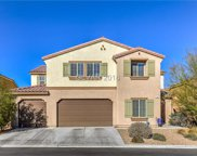 1204 CACTUS GROVE Court, North Las Vegas image