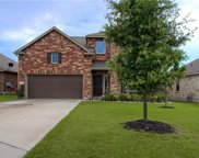 204 Travertine Trl, Buda image