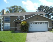 2733 Andes Way, St Cloud image