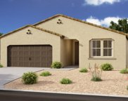 10617 S 55th Drive, Laveen image