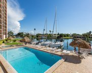 51 Island Way Unit 203, Clearwater Beach image