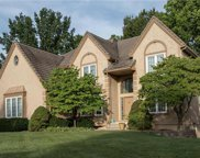 3600 Nw Primrose Lane, Lee's Summit image