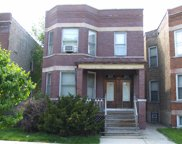 3504 North Bell Avenue, Chicago image
