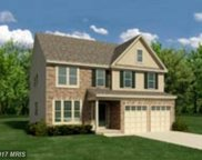 101 RIVERCREST COURT, Brookeville image