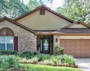 2987 Foxcroft, Tallahassee image
